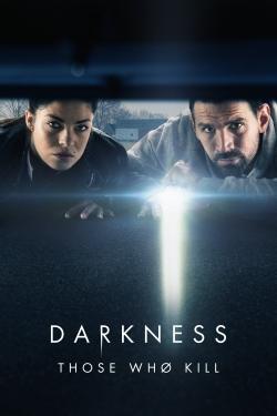Darkness: Those Who Kill