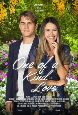 One of a Kind Love
